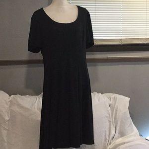E1) Women's Brand New Harve Bernard Dress w/o tag